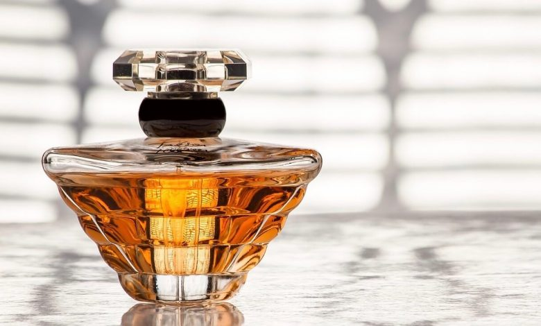 The Guide For Choosing The Correct Perfume Boxes