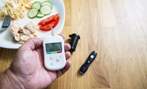THE MAIN CAUSES AND SYMPTOMS OF PREDIABETES