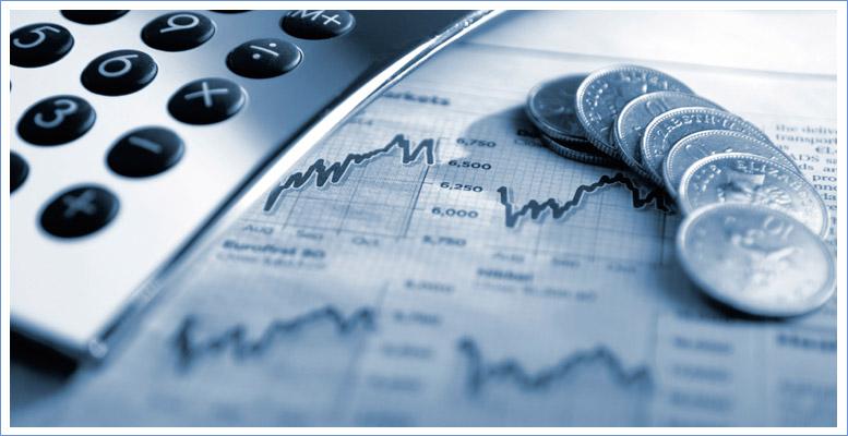 Financial Translation Services