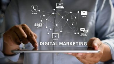 Digital Marketing Agencies are one of the In-Demand Industries.