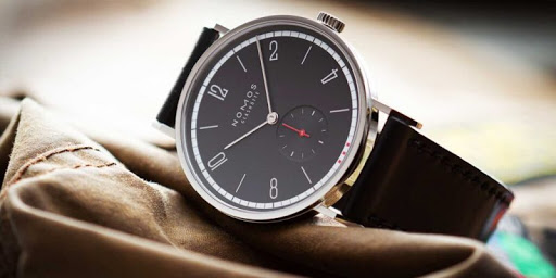 5 of the Best Nomos Watches to Buy for Your Collection