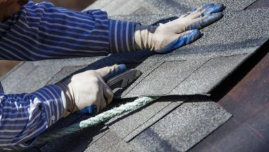10 Questions to Ask a Roofing Company Before Hiring