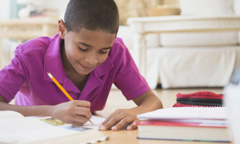 Goodbye to misspelling- tips will help you in improving spelling