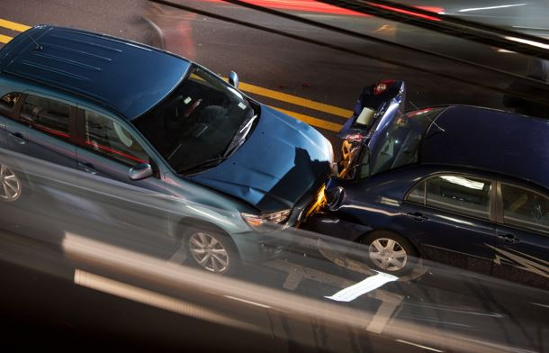 5 Important Questions to Ask a Car Accident Attorney Before Hiring