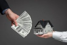 5 Key Tips to Finding the Best Real Estate Financing Solutions