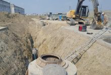 5 Reasons To Hire Excavation Companies