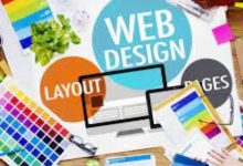 5 Secrets That Website Designers Won't Tell You