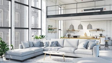 5 Things to Look for in a Luxury Apartment