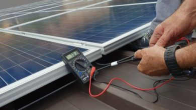 7 Factors to Consider When Choosing Solar System Installers