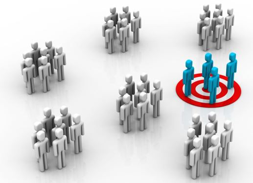 7 Tips on How to Implement and Leverage Target Market Segmentation