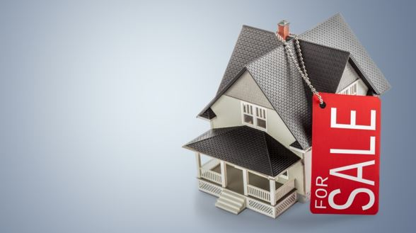 Debunking the Most Common Home Appraisal Myths That Exist Today