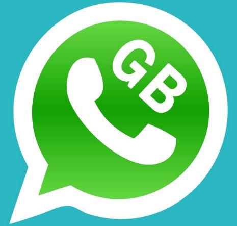 Gb Whatsapp Pro Apk Download Latest Version 2021 Dripiv Plus