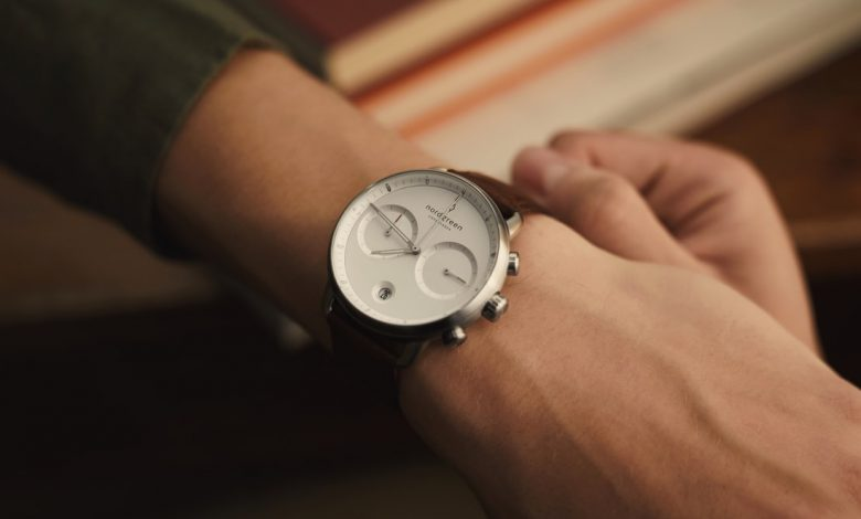 Gorgeous Tissot Watches for Men