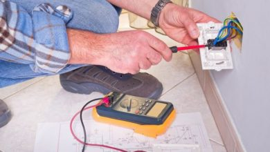How Does a Home Electrical System Work