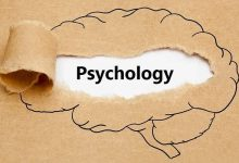 How To Become A Psychologist In Calgary