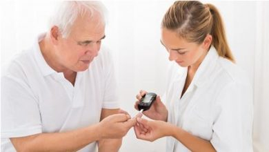 How To Find A Best Diabetic Doctor