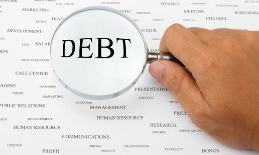 How to Deal With Debt Collection Agencies