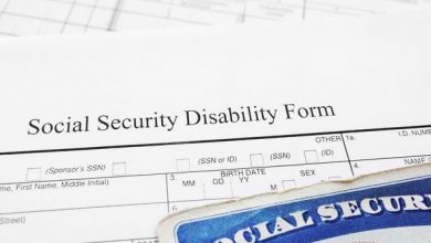 How to File an SSI Claim Claim