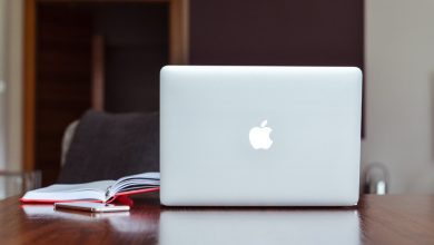 How to Proceed When Your MacBook Won't Turn On