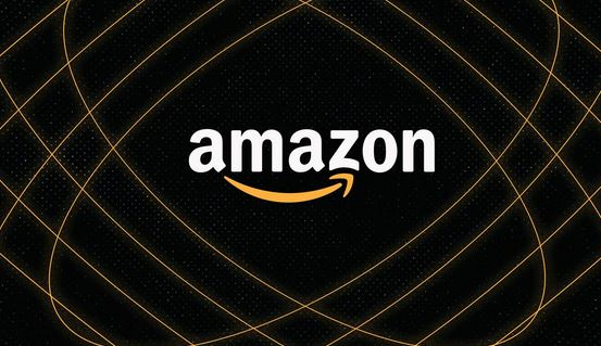 How to Unblock an Amazon Account without Dying Trying