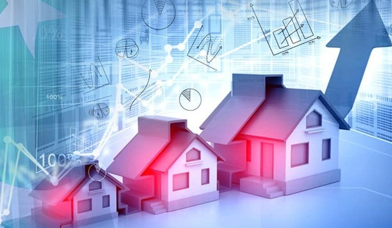 Where to Invest in Pakistan Real Estate | Sigma Properties