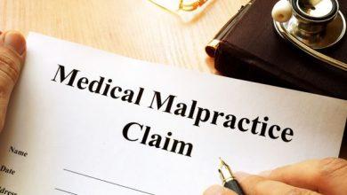 Medical Malpractice Attorney in Albuquerque