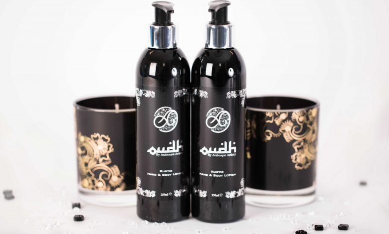 Oudh Combo Deal
