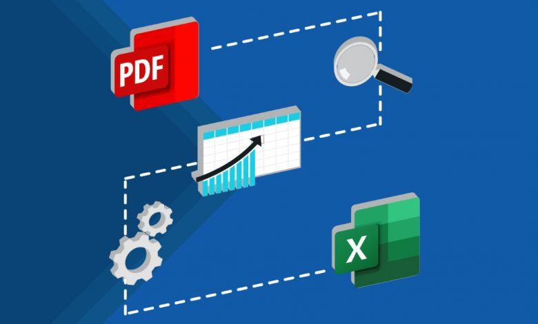Web-Based PDFBear