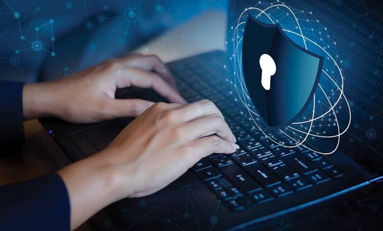5 Security Trends to Watch in 2021