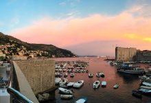 Sunset Sailing Dinner Cruises