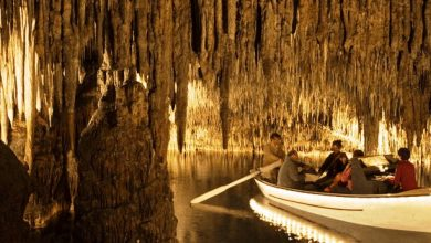 The Best Excursions in Mallorca