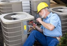 Thinking About Replacing Your Office or Workplace Commercial HVAC Unit