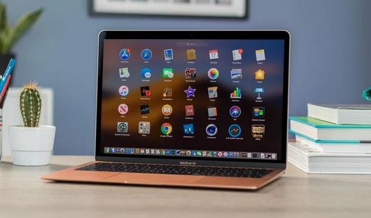 Top 7 Mac Tips and Tricks You Should Know About