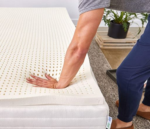 Top Mattress that give you relief from Back Pain