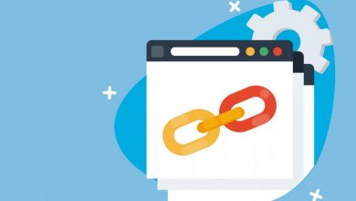 What Are The Advantages of Backlinks?