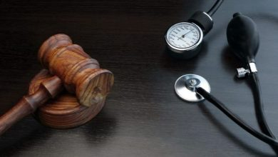 What Does a Personal Injury Lawyer Do Exactly