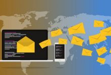 What Is Email Verification