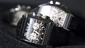 Fake Franck Muller Watch