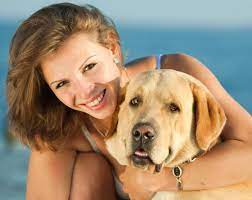 Disease risks for dogs