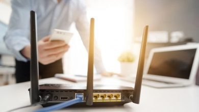 Facing the problem of slow Wi-Fi? Follow these steps to give a great boost