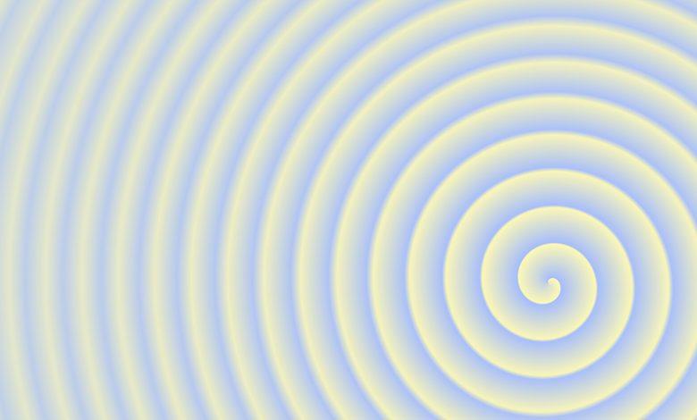 hypnosis centre