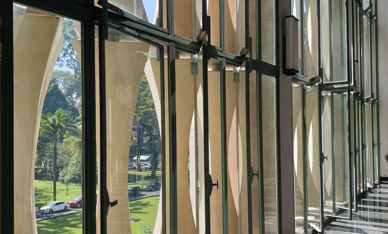 Top Tips For Repairing Sash Windows