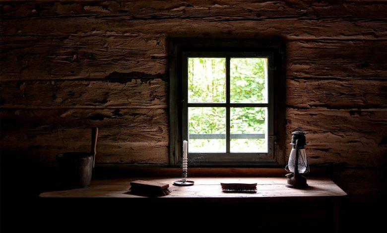 window replacement parts online