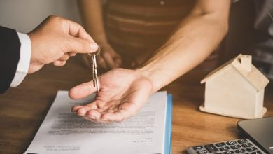 3 Reasons You Should Care About Tenant Screening