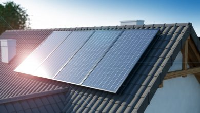 6 Key Benefits of Solar Energy