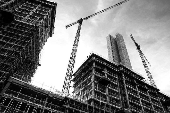 An effective process for general contractors to win a bid proposal