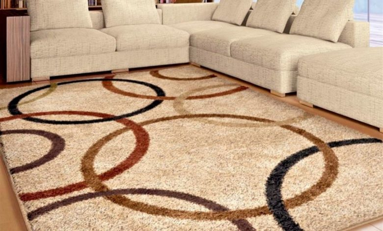 How to Get Luxurious Carpets From the Comfort of Your Couch