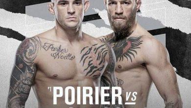 McGregor-vs-Poirier-3-fight-date