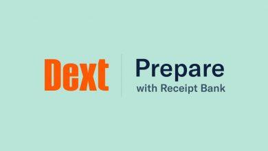 Dext Prepare