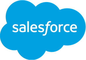Salesforce Campaign Management Best Practices for Optimum Results